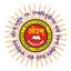 Maharishi Dayanand Adarsh Vidyalaya