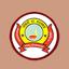 Saraswati Academy