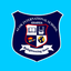 Alok International School