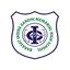 Barasat Indira Gandhi Memorial High School