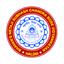 Bhavan'S Netaji Subhash Chander Bose