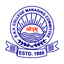 Devi Sushila Khedia DAV Public School