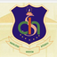 Doon Heritage School