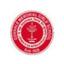 Gokhale Memorial Girls School