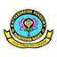Satya Narayan Academy