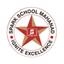 Spark School