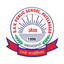 Dayanand Anglo Vedic Public School