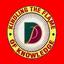 Dev Public School