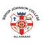 Bishop Johnson School and College