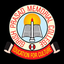Girish Prasad Memorial College