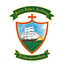 Saint John's Academy