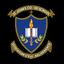 St. John's Co-Ed School