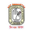 K C P Siddhartha Adarsh Residential Public School