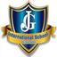 JG International School