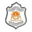 Krishna Public School