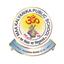 Maa Kalyanika Public School