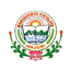 Mansarowar Vidyalaya