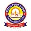 Neeraj Public School
