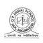O.P. Jindal School NSPL