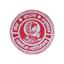 Shri Gujrati English Medium Higher Secondary School