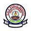 Tata Dav Public School