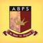 The Aditya Birla Public School