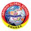 Abhinav Global School