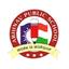 Abhinav Public School