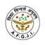 Air Force Golden Jubilee Institute
