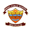 Angel Public School