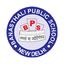 Banasthali Public School