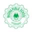 Madina Public School
