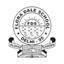 Flora Dale Senior Secondary School