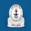 Navy Children School