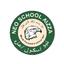 Neo School Aizza High School