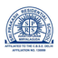 Sri Prakash Residential School