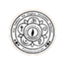 Sri Sathya Sai Higher Secondary School