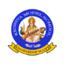 Krishna Model Secondary School
