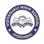 Vidyanjali Co-Education English Medium High School