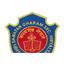S D Secondary School (Gujarati)