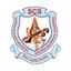 Sanskar Convent School