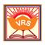 Vivekananda Residential School