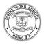 Divine Word School