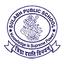 Sulabh Public School