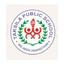 Taksila Public School