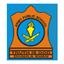 The Army Public School