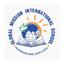 Global Mission International School