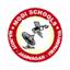 Modi School