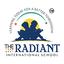 The Radiant International School