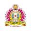 Shree Ghanshyam Academy